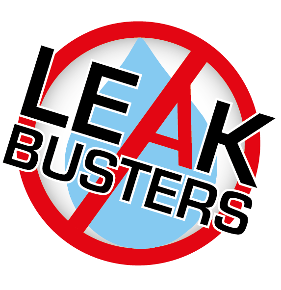 Leak Busters